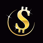 CryptoSlots Casino