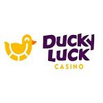 DuckyLuck Casino