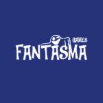 Fantasma Games