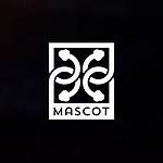 Mascot Gaming