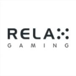 Relax Gaming
