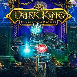Dark King Forbbiden Riches