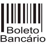 Boleto Bancario