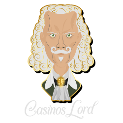 Casinos Lord
